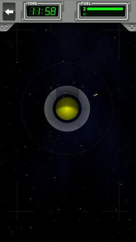 File:SpaceAgency 19201722136.jpg