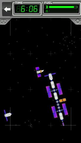 File:SpaceAgency 323201616531.jpg