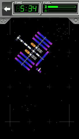 File:SpaceAgency 11282016181215.jpg