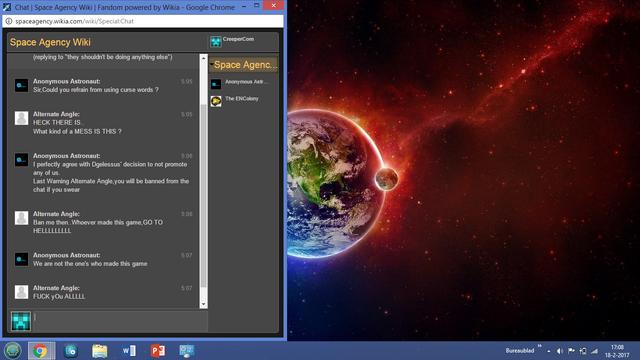 File:CreeperCom Printscreen 01.png