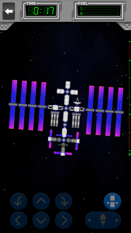 File:ISS in space agency.png