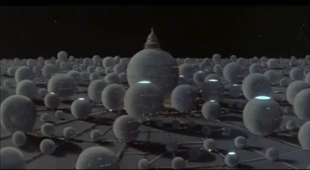 File:Spaceball City.png