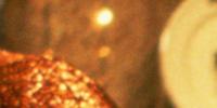 Spaceballs: The…