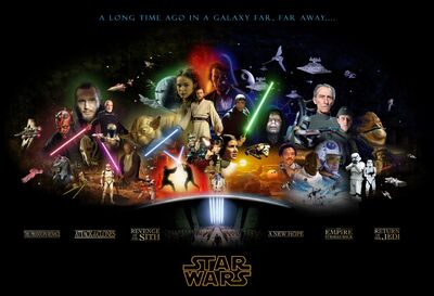 Star-wars-picture