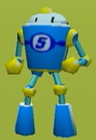 File:Channel5SecuityBot0012.jpg