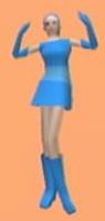 File:BlueBellSmith0012.jpg