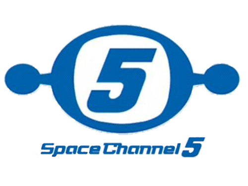 File:Spacechannel5 2.jpg