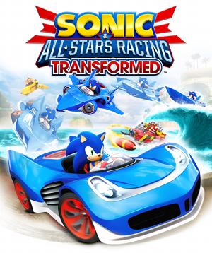File:Sonic & All-Stars Racing Transformed box artwork.png