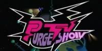 Purge TV Show