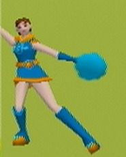File:SpaceCheerleader6Moonie0012.jpg