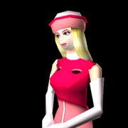 Sc5 dancer 02