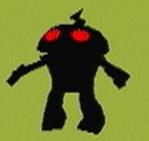 File:DarkRobo.jpg