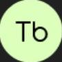 File:Tb.png