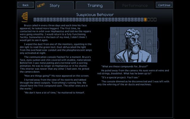File:Story - Suspicious Behavior.jpg