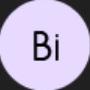 File:Bi.png