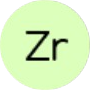 File:Zr.png
