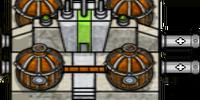 Sensor Reactor