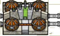 File:Sensor Reactor.png