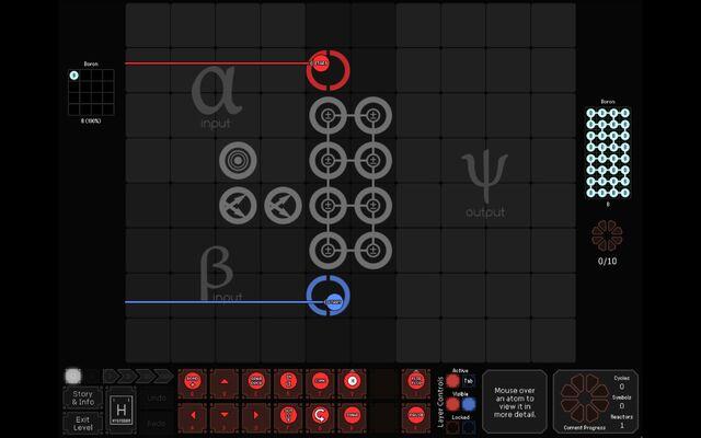 File:Big Hex Grid.jpg