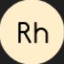 File:Rh.png