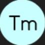 File:Tm.png
