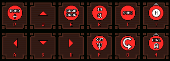 File:HOTKEYS-red.png