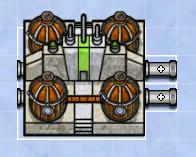 File:Sensor-Reactor 10.png