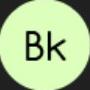 File:Bk.png