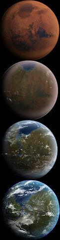 File:Terraforming mars.jpg