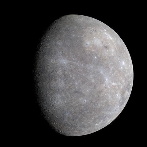 File:Mercury-Messenger.jpg