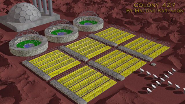 File:A typical mars colony.jpg