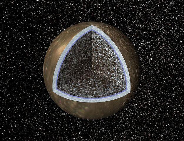 File:Interior of Callisto.jpg
