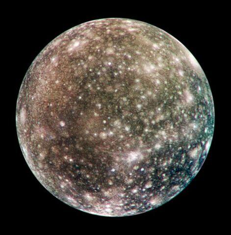 File:Callisto.jpg
