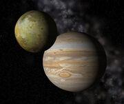 716px-Celestia jupiter