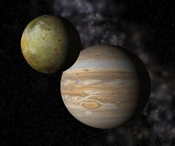 File:716px-Celestia jupiter.jpg