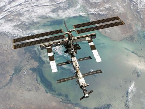 File:International-space-station.jpg