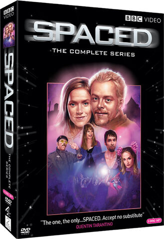 File:Spaced dvd.jpg