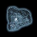 Icon Item Stone