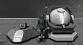 Gyro size comparison.png