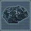 File:Icon Item Nickel Ore.png
