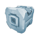 File:Icon Block Small Cargo Container.png