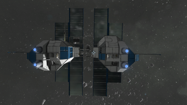 File:Commercial Freighter screenshot 2.png
