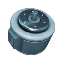 File:Icon Item Motor.png