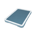 File:Icon Item Display.png