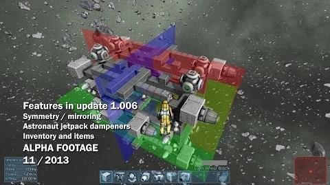 01.006
