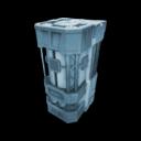 Icon Block Refinery