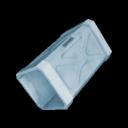File:Icon Block Conveyor Tube.png