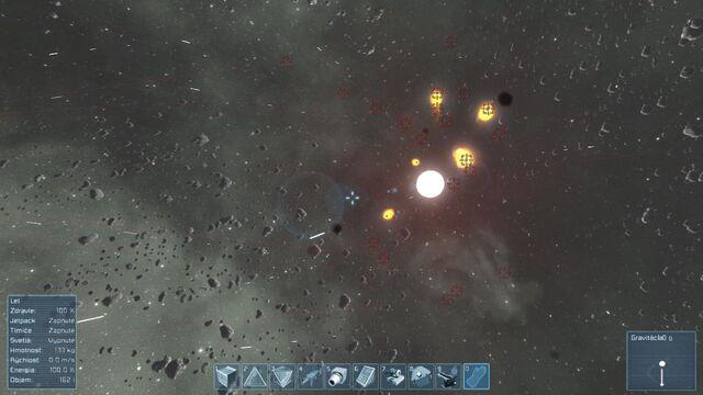 File:SpaceEngineers 2014-04-24 18-11-30-38.jpg