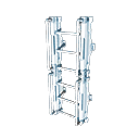 File:Icon Block Ladder.png