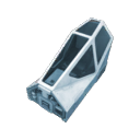 File:Icon Block Fighter Cockpit.png